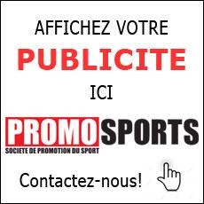 Promosports_pub_230x230_02