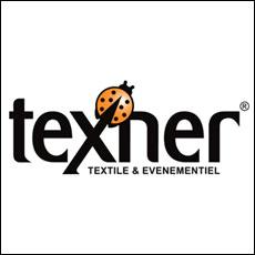 Promosports_Texner