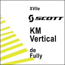Promosports_km-vertical