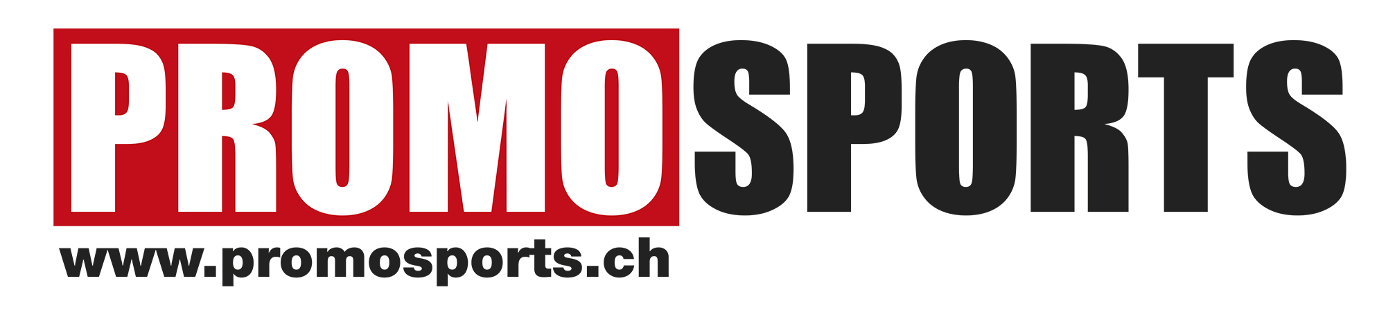 Calendrier Promosport 2021 Ski alpinisme: l'ISMF communiquera le calendrier 2020/2021 en juin